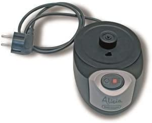 DeLonghi Base Eléctrica Encendido Cafetera Moka Alicia EMK2 emk4 EMK6 EMK9: Amazon.es: Hogar