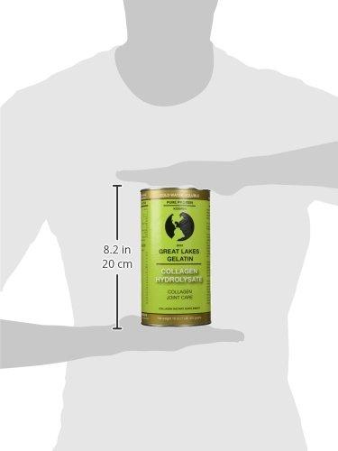 collagen hydrolysate купить в реутово