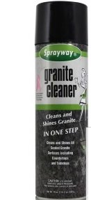 sprayway-granite-and-marble-cleaner-cleans-and-shines-granite-in-one-step-19oz