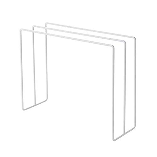 Drying & Print Racks