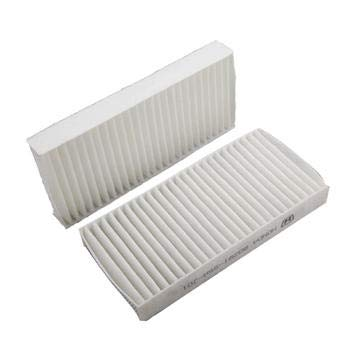 System Hybrid Intake (Air Intake System Air Filter - Cabin Air Filter FOR Civic Hybrid CR-V Element ACURA RSX - 1X Honda CRV Air Filter)