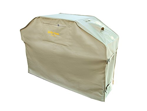Garden Home Outdoor Grill Cover product image