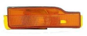 95 96 97 98 99 Pontiac Sunfire Driver Turn Signal NEW 5976769 (Pontiac Sunfire Driver)