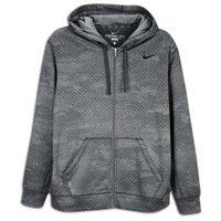 - Nike Men's Vapor Speed 2 TD Football Cleats 833380 100 White Size 11.5