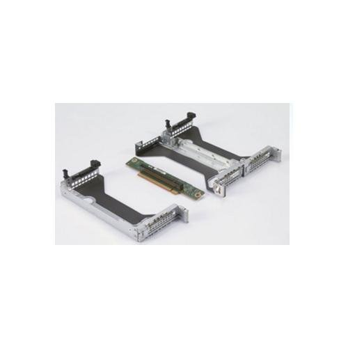 Lenovo ThinkServer 1U x16 PCIe Riser 2 Kit 4XF0G45878 by Lenovo