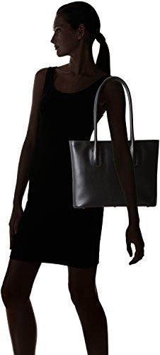 Descuento De La Separación A Precio Reducido BREECambridge 9 - Borse a Tracolla Donna Nero (Nero (Black 900)) Punto De Venta Donde Comprar Manchester Aclaramiento zI1jcgKWx