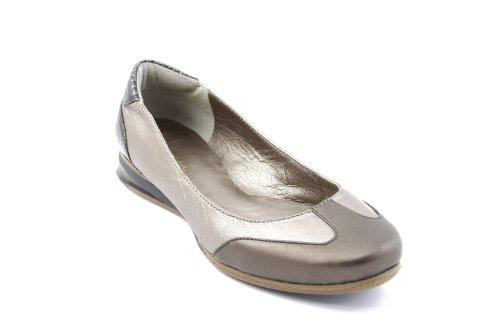 Cole Haan Womens Air Addison Ballet Flat AKJQq