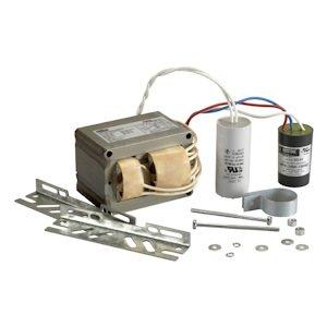 Keystone 00102 - HPS-150X-Q-KIT High Pressure Sodium Ballast Kit