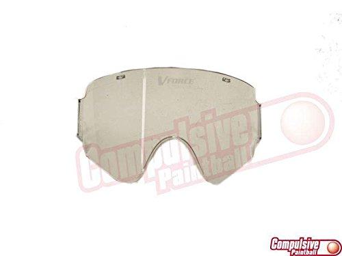 VForce Armor / Vantage Lense - Clear