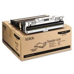 XEROX BR PHASER 7400 - 1-TRANSFER UNIT
