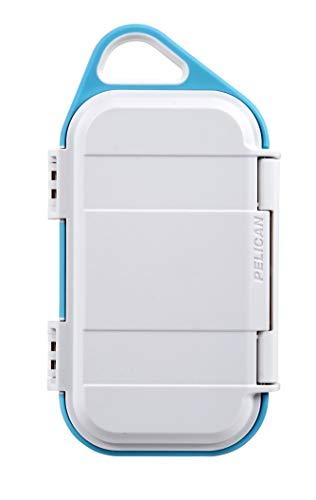 Aqua Case Waterproof Camera Case - 3