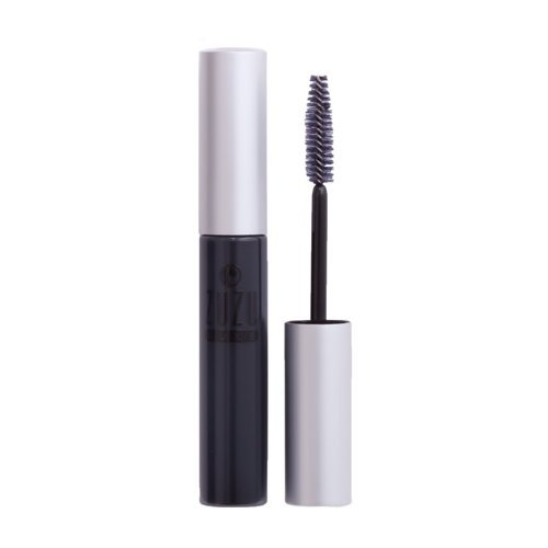 Price comparison product image Mascara Natural Black Onyx By Zuzu