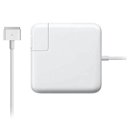 Mac Book Pro Charger, RAYI Replacement 85w Magsafe2 T-Type Power Adapter Ac Charger Suitable for Mac Book Pro 13-inch 15inch and 17 inch (After Late Mid 2012) (85w) by RAYI (Image #9)