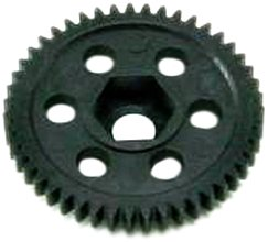 Redcat Racing 06032 47T Spur Gear for 2-Speed Rc ()