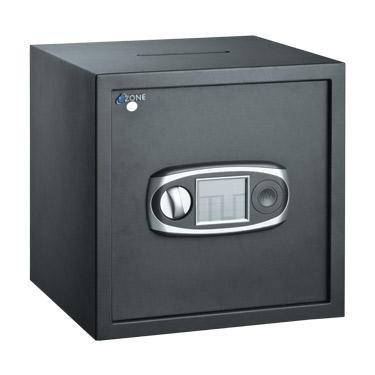 Ozone OTD-404SL Electronic Touch Panel Safe