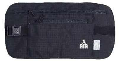 Jeans Vasca Da Bagno : Cuscino per vasca da bagno in schiuma pvc 20 x 29 cm towelsrus