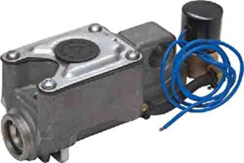 Master Cylinder Replacement >> Ufp Disc Brake Master Cylinder Replacement Kit