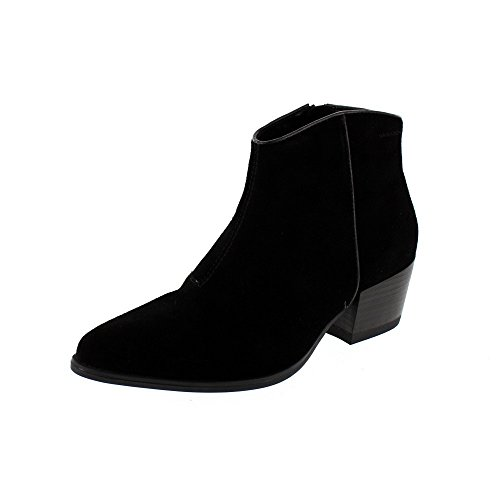 VAGABOND - MANDY 4214-140-20 - black