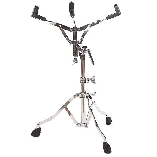 Rogers Single Braced Snare Stand