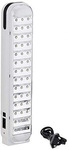 ECellStreet Emergency Light Home Rechargeable 42 Led Light Lanter (42 Smd)