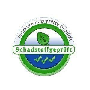 HOBEA-Germany Lauflernschuhe Eule, Schuhgröße:20/21 (12-18 Monate)