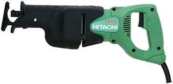 Hitachi CR13V featured image