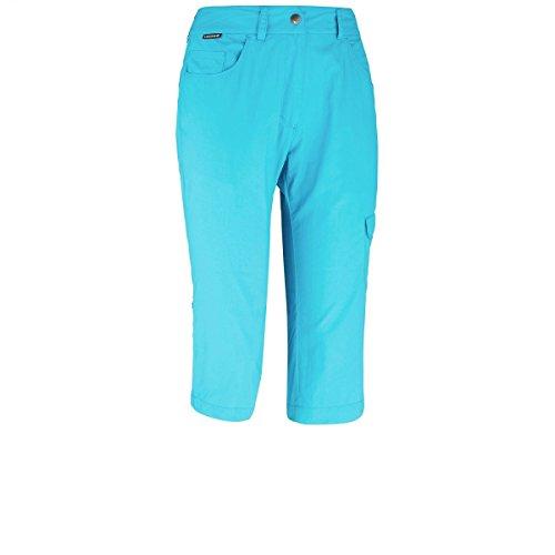 Blue Lafuma Caribbean nbsp;Pantaloni lfv11350 Donna ICpqpwX
