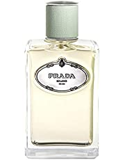 Prada Infusion D'Iris Eau de Perfumee Spray for Women, 50ml