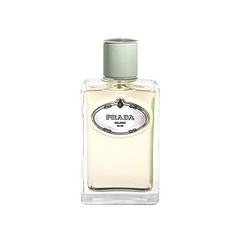 Prada Infusion D Iris Agua de Perfume - 50 ml