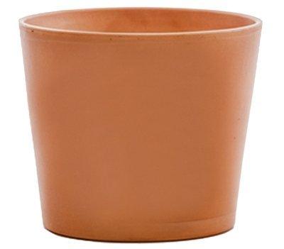 deroma-4l120pz-terra-cotta-cabo-planter-47
