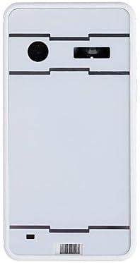 Eva aoluguya láser virtual de combo teclados bluetooth ratón con Mini Altavoz para iPhone Smartphone y ordenador portátil: Amazon.es: Electrónica
