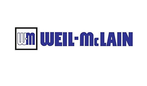 Weil-McLain 383300504 - Ducting Components - Amazon.com