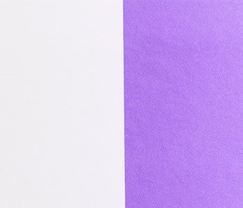 Irodin : Pearlescent Mica Powder : 1kg : Fine Lilac 223 by Merck (Image #1)