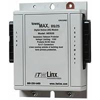 Towermax DS/25 Module