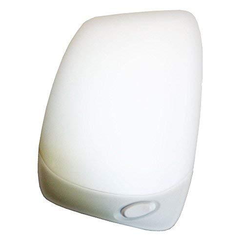 Redstone Tageslichtlampe 10,000 Lux Lichttherapiegerät Lichttherapie (Mini) product image