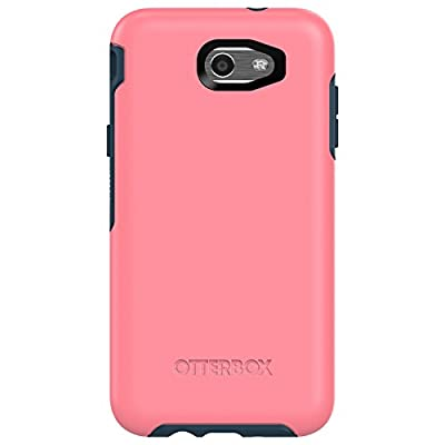 best service f5d9c 3b228 Any Otterbox experts out there? - General Selling Questions - Amazon ...