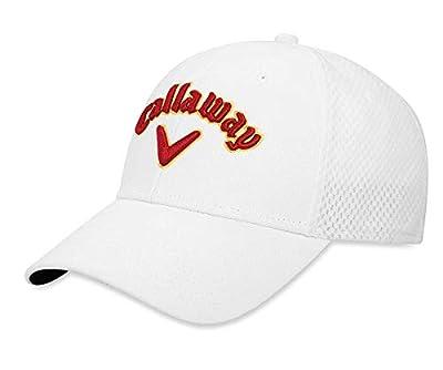 Callaway Golf 2019 Mesh
