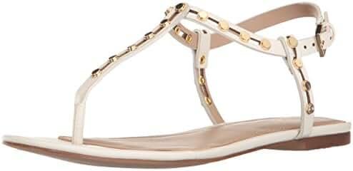 Aldo Women's Starda Flat Sandal