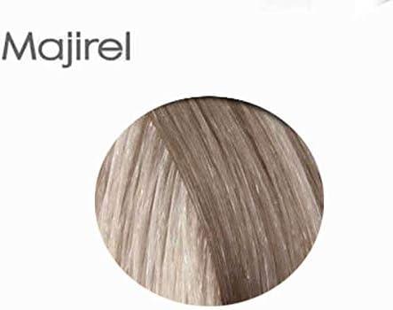 LOreal Majirel Tinte Capilar 9.22 - 50 ml