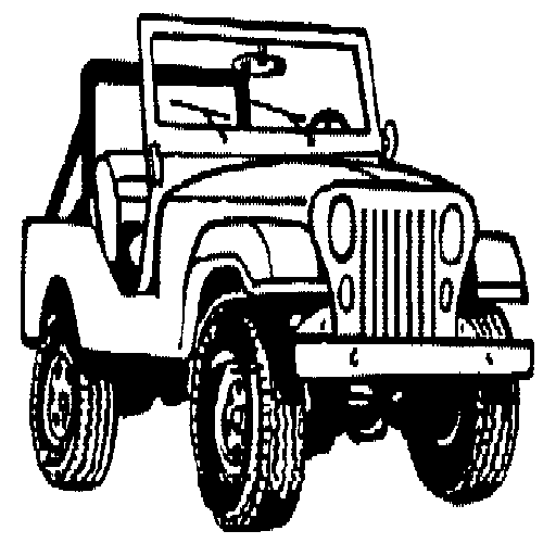 jeep-thing