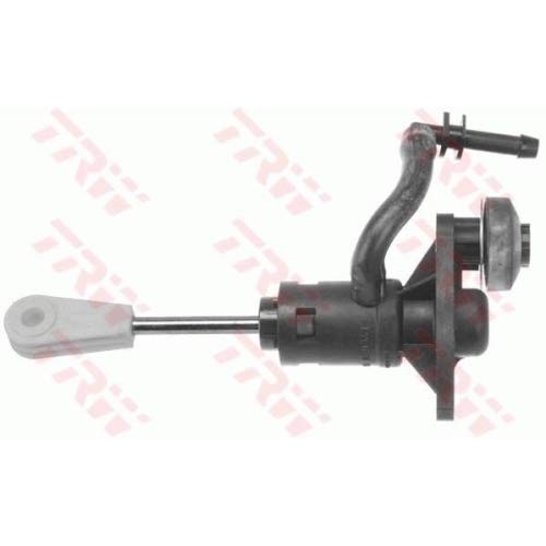 TRW Automotive AfterMarket PNA110 Kupplungszylinder