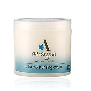 Aaranyaa Ultra Moisturizing Cream -100 gm