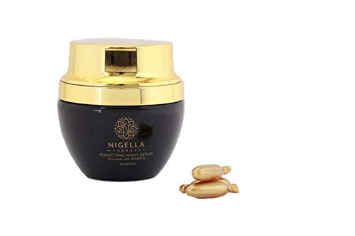 Nigella Therapy - Perfecting Night -