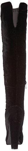 Jessica Simpson Womens Grizella Fashion Boot Black