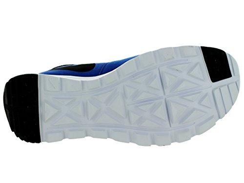 Bianco Royal white white da Scarpe Skateboard Nero Black Trainerendor Game Nike Uomo Blu w7qWz0aU