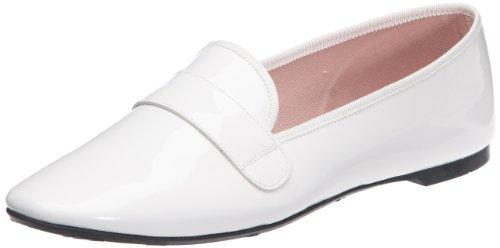 Pretty Ballerinas 40731 Ballerine Donna Bianco blanc blanco