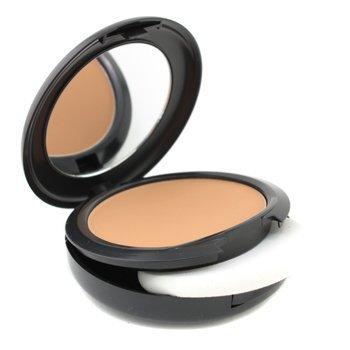 Buy mac powder foundation
