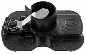 Standard Motor Products JR163 Ignition Rotor