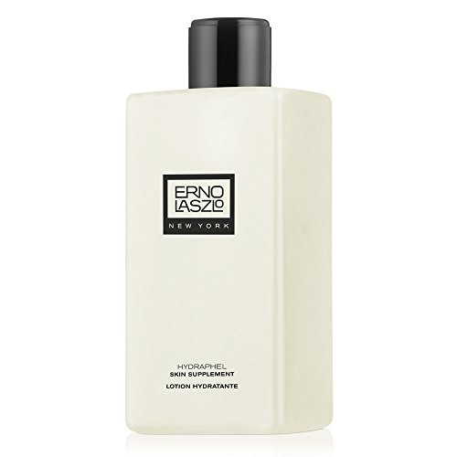 Erno Laszlo Hydraphel Skin Supplement - Hydrating Toner, 6.8 Fl Oz