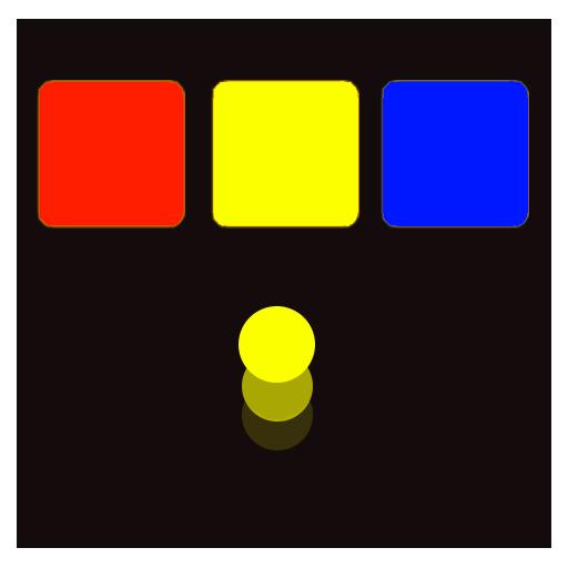 Color Block -
